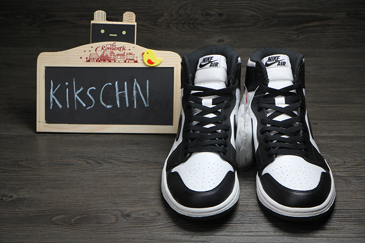 air-jordan-i-1-high-og-black-white-2
