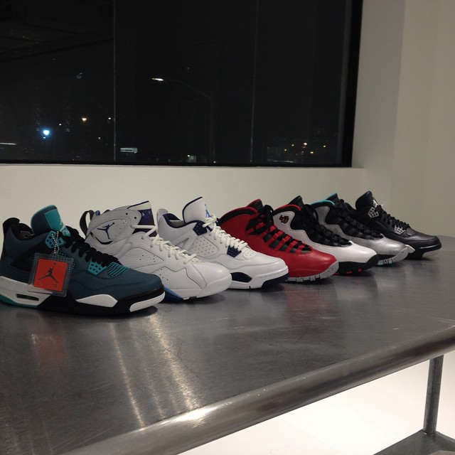 air-jordan-retro-2015-line-up_08