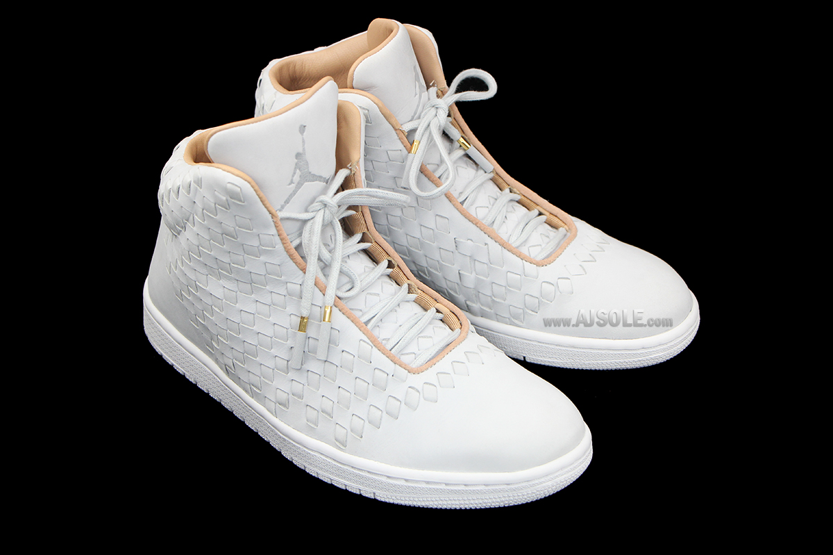air-jordan-shine-wolf-grey-white-1