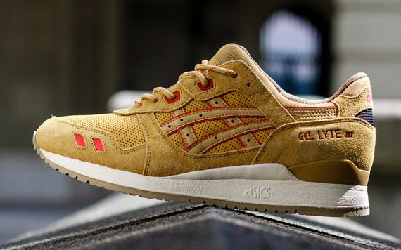 asics-gel lyte iii-honey mustard_02