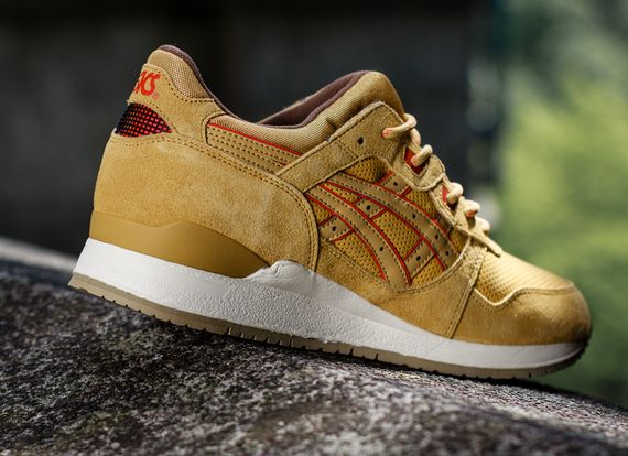 asics-gel lyte iii-honey mustard_03