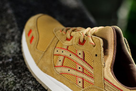 asics-gel lyte iii-honey mustard_04