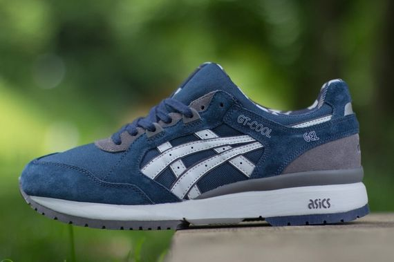 asics-gt cool-camo pack