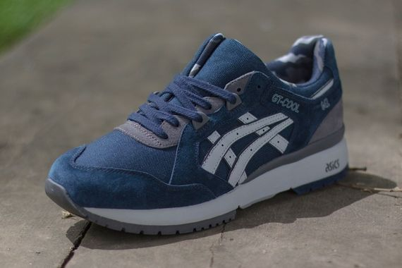 asics-gt cool-camo pack_02