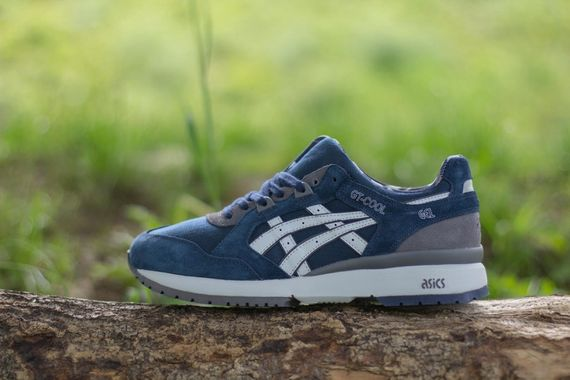 asics-gt cool-camo pack_03