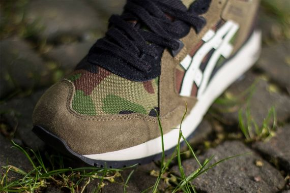 asics-gt cool-camo pack_04