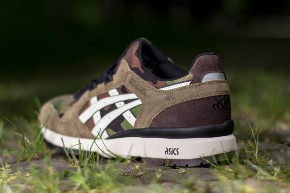 asics-gt cool-camo pack_05