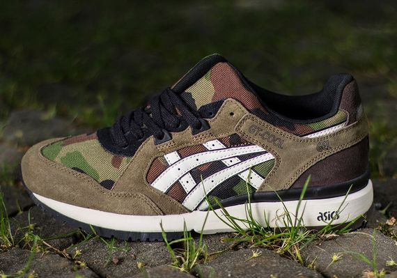 asics-gt cool-camo pack_06
