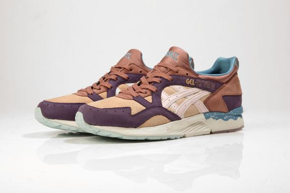 asics-onitsuka tiger-offspring-desert