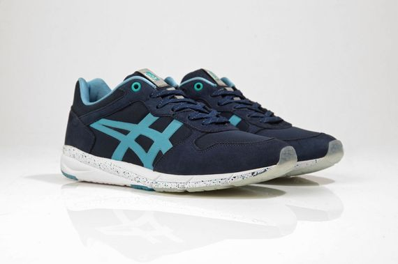 asics-onitsuka tiger-offspring-desert_02