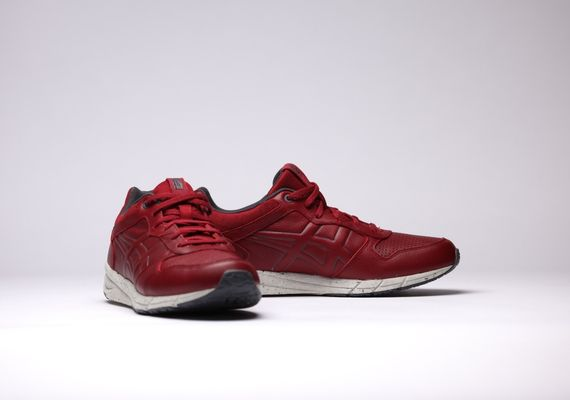 asics-shaw runner lux-red-white_02