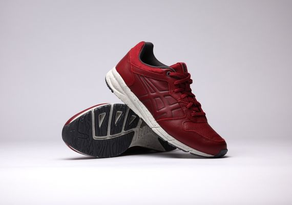 asics-shaw runner lux-red-white_03
