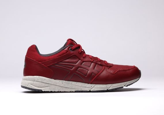 asics-shaw runner lux-red-white_05