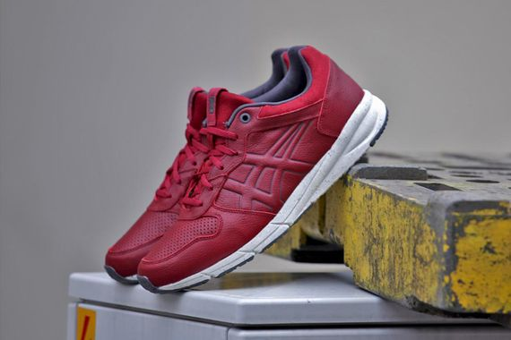 asics-shaw runner lux-red-white_06