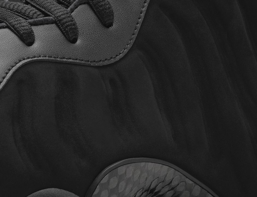 black-suede-foamposites-04