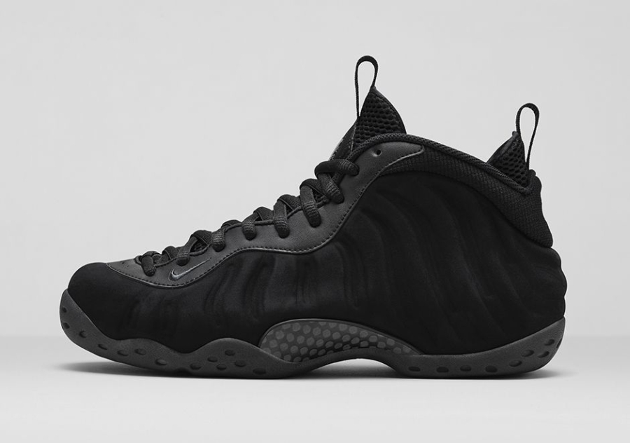 black-suede-foamposites-06