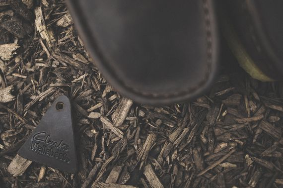 clarks-wallabee-beeswax_02