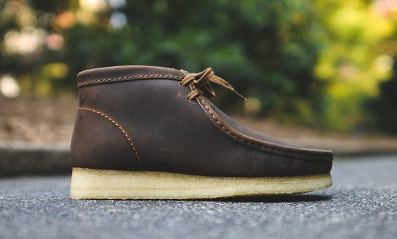 clarks-wallabee-beeswax_04