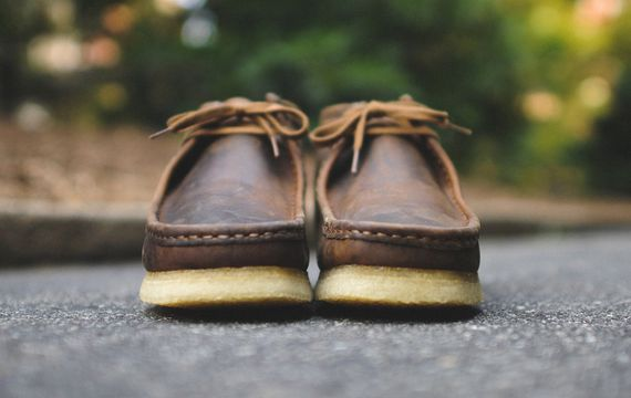 clarks-wallabee-beeswax_06