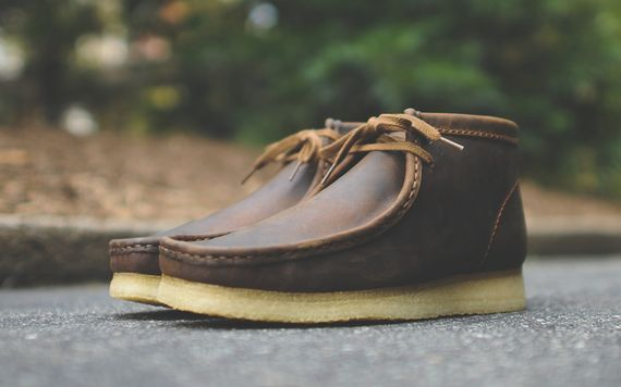 clarks-wallabee-beeswax_07