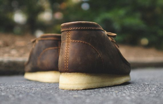 clarks-wallabee-beeswax_08