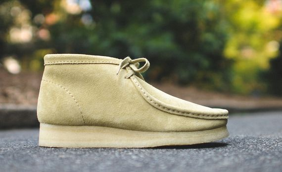 clarks-wallabee-maple suede_04