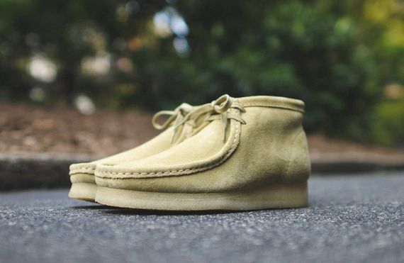 clarks-wallabee-maple suede_08