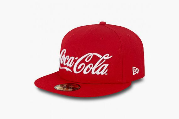 coca cola-new era-2014