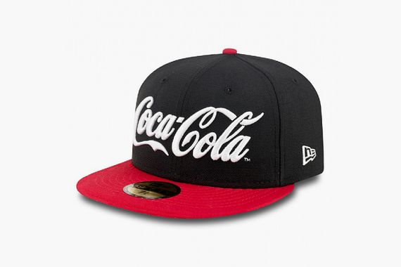 coca cola-new era-2014_03