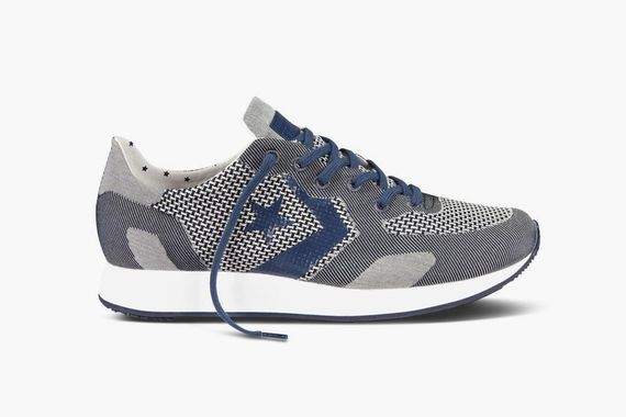 converse-engineered auckland racer