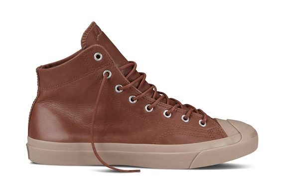 converse-jack purcell-fall 2014 collection