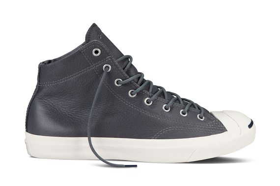 converse-jack purcell-fall 2014 collection_02