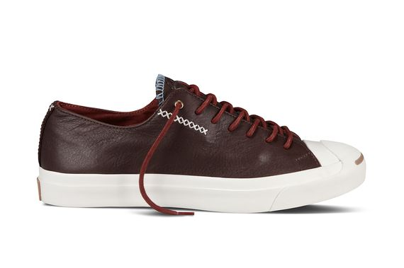 converse-jack purcell-fall 2014 collection_03