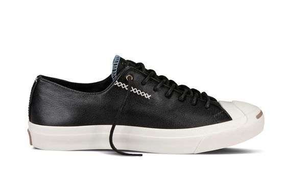 converse-jack purcell-fall 2014 collection_04