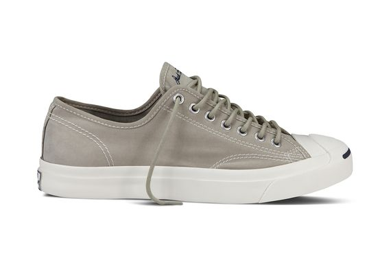 converse-jack purcell-fall 2014 collection_05