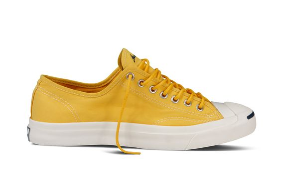 converse-jack purcell-fall 2014 collection_06