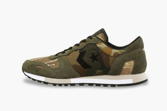converse japan-xlarge-multi camo pack