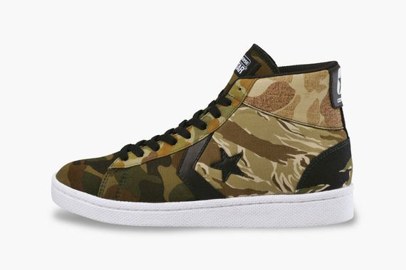 converse japan-xlarge-multi camo pack_02