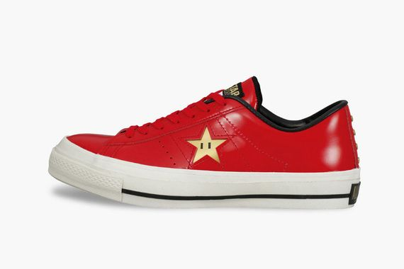 converse-super mario bros-one star_02