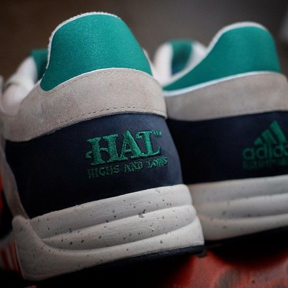 highs and lows-adidas-eqt