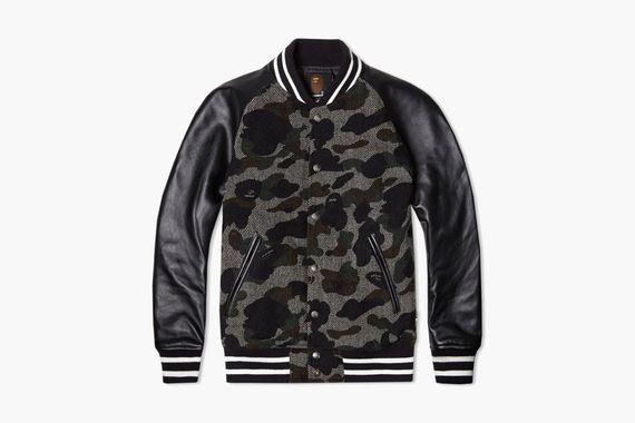 mr-bathing-ape-tweed-camo-varsity-jack-1-960x640_result