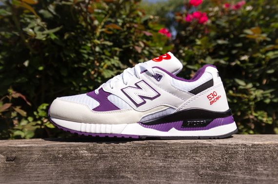 new balance-530 og-white-purple