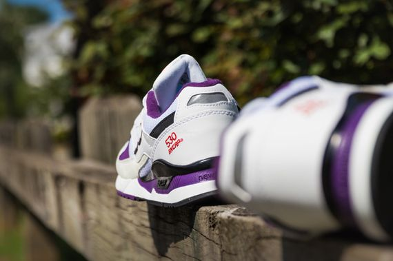 new balance-530 og-white-purple_02