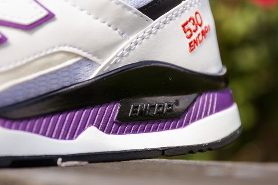new balance-530 og-white-purple_03