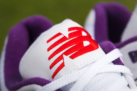new balance-530 og-white-purple_04
