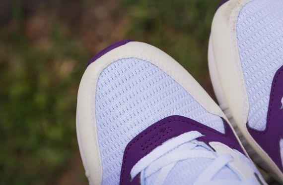 new balance-530 og-white-purple_05