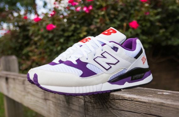 new balance-530 og-white-purple_06