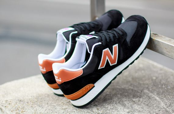 new balance-670-orange pack