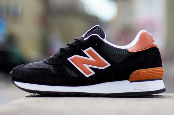new balance-670-orange pack_02