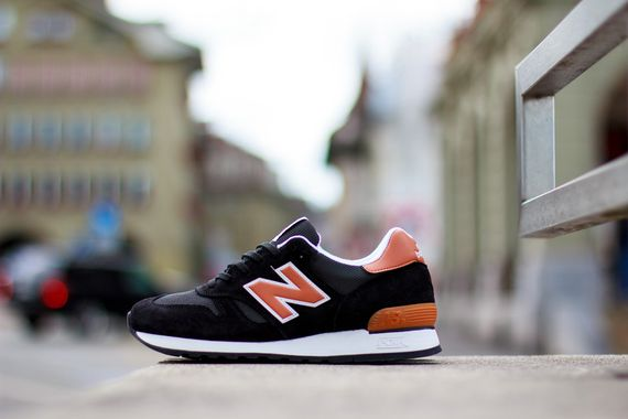 new balance-670-orange pack_03